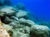 Adriatyk - Makarska Riviera Chorwacja, fot. M. Zapora