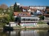 Banja Luka - Bośnia i Hercegowina, fot. K. Meger