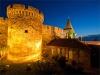 Serbia - Belgrad, fot. K. Meger