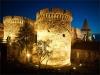 Serbia - Belgrad, fot. M. Zapora