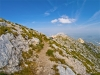 Chorwacja - Biokovo, fot. M. Zapora