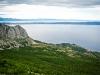 Chorwacja - Biokovo, fot. K. Meger