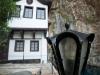 Blagaj - Bośnia i Hercegowina, fot. M. Zapora