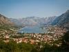 Czarnogóra - Boka Kotorska, fot. K. Meger