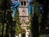 Czarnogóra - Boka Kotorska - Risan, fot. K. Meger