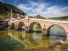 Bośnia i Hercegowina, fot. K. Meger