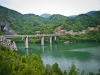 Bośnia i Hercegowina, fot. M. Zapora