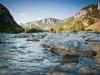 Czarnogóra - fot. K. Meger