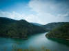 Czarnogóra - fot. M. Zapora