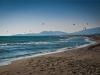 Czarnogóra - Wybrzeże, fot. K. Meger