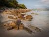Czarnogóra - Wybrzeże, fot. M. Zapora