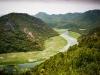 Czarnogóra - Czarnojewica, fot. M. Zapora
