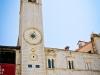 Chorwacja - Dubrovnik, fot. K. Meger