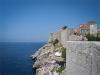 Chorwacja - Dubrovnik, fot. M. Zapora