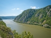 Serbia-Rumunia - Dunaj, fot. M. Zapora