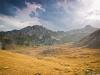 Czarnogóra - Durmitor - fot. K. Meger