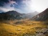 Czarnogóra - Durmitor - fot. M. Zapora