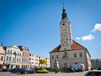 Polska - Głogówek, fot. K. Meger