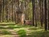 Brzeźnica Kolonia, fot. K. Meger