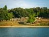Chorwacja - Brijuni, fot. K. Meger