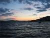 Chorwacja - Wyspa Čiovo, fot. M. Zapora