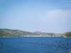 Chorwacja - Wyspa Čiovo, fot. K. Meger