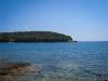 Chorwacja - Wybrzeże na połwyspie Istria, fot. M. Zapora
