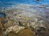 Chorwacja - Wybrzeże na półwyspie Istria, fot. M. Zapora