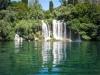 Chorwacja - Krka, fot. M. Zapora