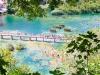 Chorwacja - Krka, fot. K. Meger