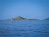 Chorwacja - Rejs na wyspę Šolta, fot. M. Zapora