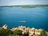 Chorwacja - Rovinj, fot. K. Meger