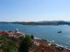 Chorwacja - Szybenik, fot. M. Zapora