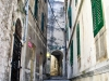 Chorwacja - Szybenik, fot. K. Meger