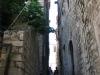 Chorwacja - Split, fot. M. Zapora