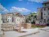 Chorwacja - Split, fot. K. Meger