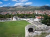 Chorwacja - Trogir, fot. M. Zapora