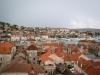 Chorwacja - Trogir, fot. K.Meger