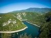 Vrbas - Bośnia i Hercegowina, fot. K. Meger