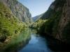 Vrbas - Bośnia i Hercegowina, fot. M. Zapora