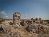 Bułgaria - Kamienny Las,  fot. K. Meger