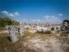 Bułgaria - Kamienny Las,  fot. M. Zapora