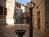 Czarnogóra - Kotor, fot. K. Meger