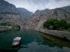 Czarnogóra - Kotor, fot. M. Zapora