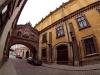 Kraków, fot. K. Meger