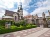 Kraków, fot. M. Zapora