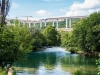 Wodospad Božjak - Bośnia i Hercegowina, fot. K. Meger