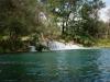 Wodospad Božjak - Bośnia i Hercegowina, fot. M. Zapora