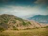 Kyrdżali - Bułgaria, fot. K. Meger