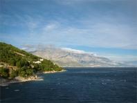 Chorwacja - Makarska Riviera, fot. K. Meger